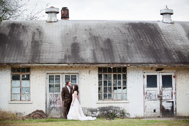 9petals-wedding-photography