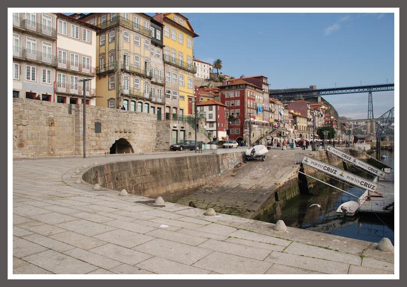Porto'09 0116