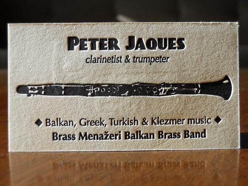 peter_card