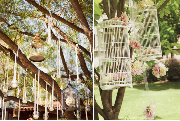 birdcage-vintage-wedding-decor1