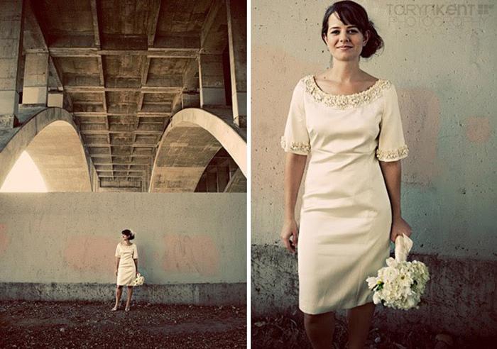 vintage_dress_wedding_06