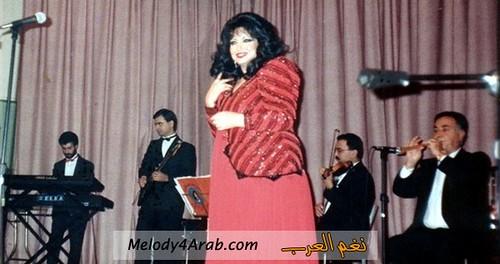 melody4arab.com_Samira_Tawfik_11735