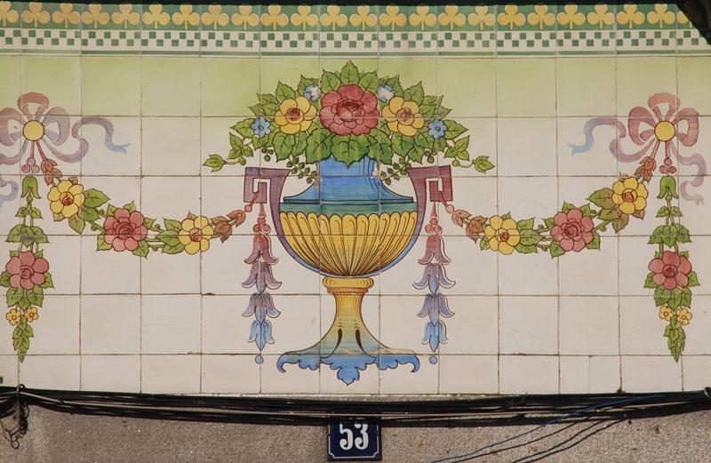 Viana do Castelo 203