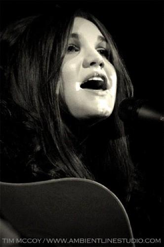 Kathryn Brawley (4)