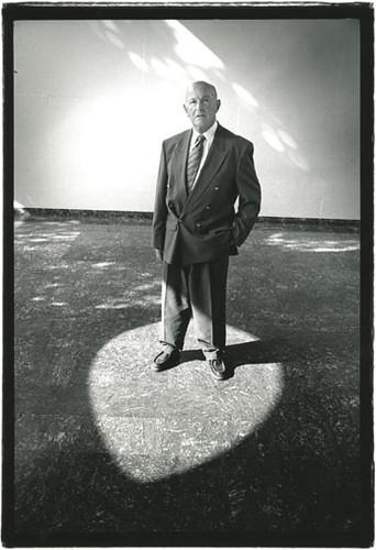 Goeyvaerts Karel