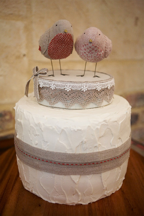 Fremantle_wedding_cake