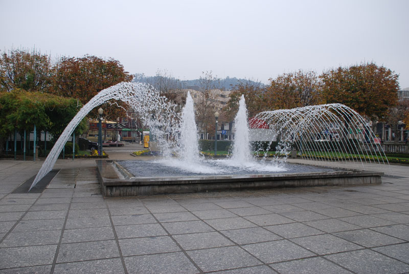 Vizela 011