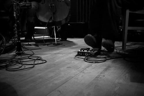 Galimadjaz Trio, 9
