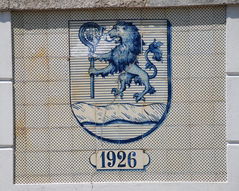 Santo Tirso 032