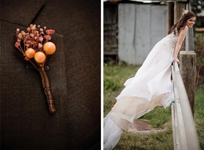 amy-michelson-wedding-dress1