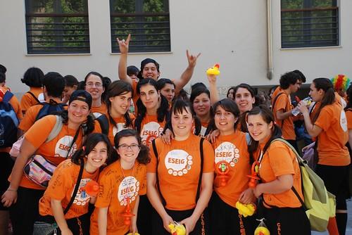 Queima 2009 0309