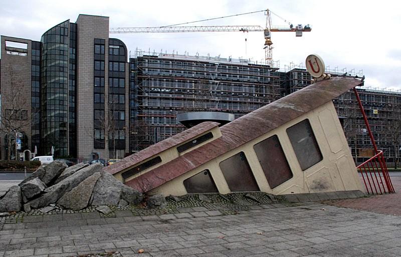 Frankfurt 0792
