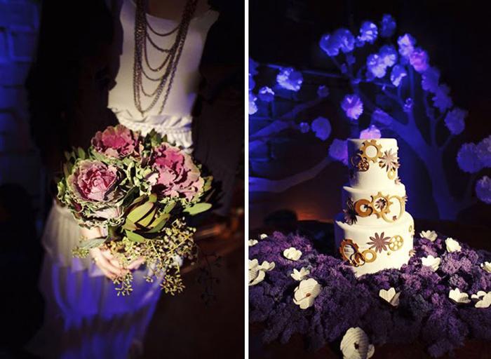 anthropologie_steampunk_wedding_11