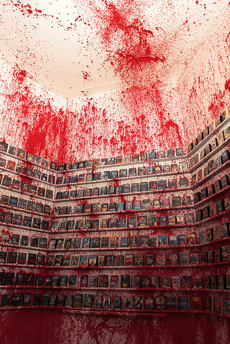 VHS HELL