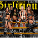 like me by girlicious!