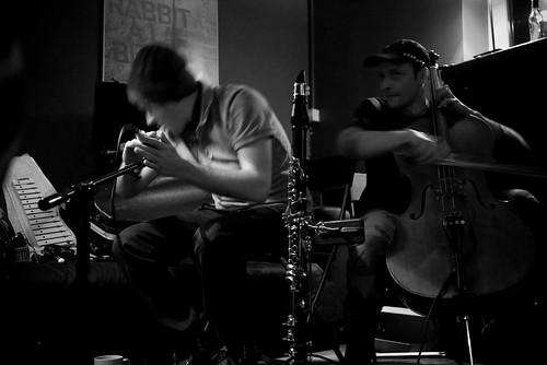 Galimadjaz Trio, 10