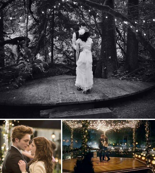 twilight_wedding_04