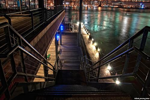 Pier 17 #3