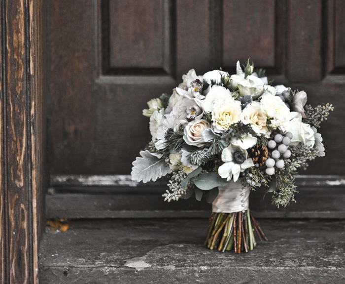 rountreeflowers