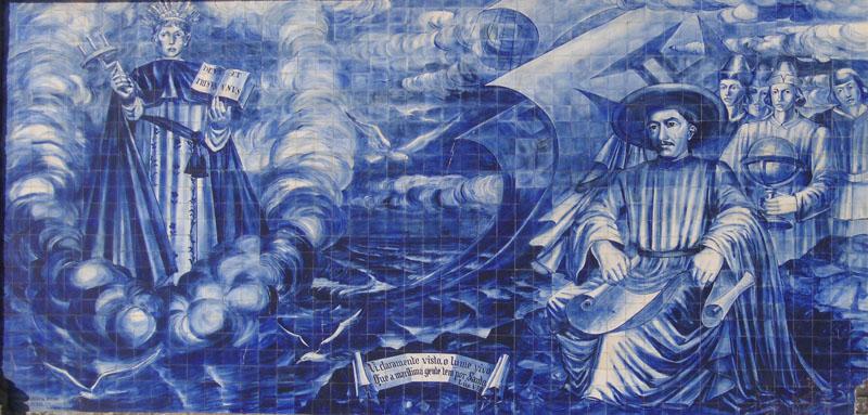 Porto'06 1051