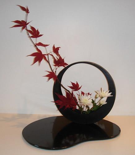 The Nordic Lotus Ikeba...