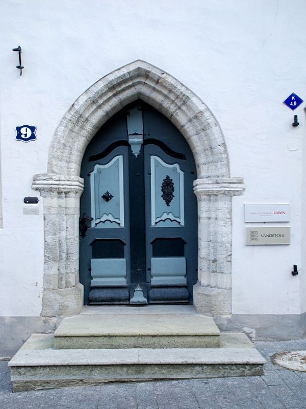 Tallinn 0182