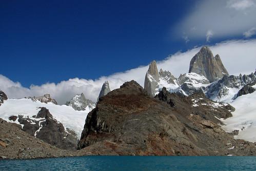20100122 12:47@El Chalten (Patagonia), Argentina