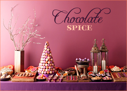 chocolatespicedesserttable_1
