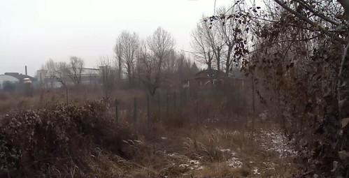Ce s-a ales de planul locuințelor ANL pe terenurile Armatei