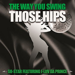 So-Star-J-Luv-Da-Prince-SWING