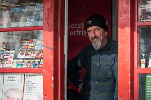 Hans -Jürgen Hammerschmitt im Jöst 1-bw_20170208_0549.jpg