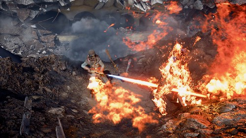 Vaux C flame kill 1
