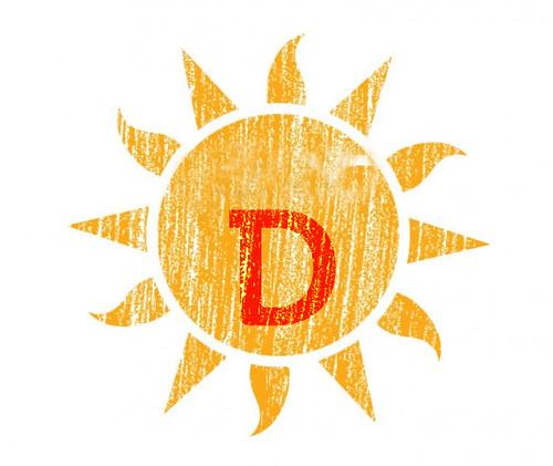 Domande frequenti sulla vitamina D