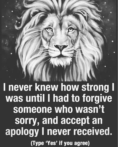 TRUTH 101 I AM K.I.N.G  KILLING IGNORANCE NATIONALLY & GLOBALLY RAISING AWARENESS LETTING YOU DECIDE ADD/FOLLOW/SUBSCRIBE  Until the lion learns how to write Every story will glorify the hunter!!