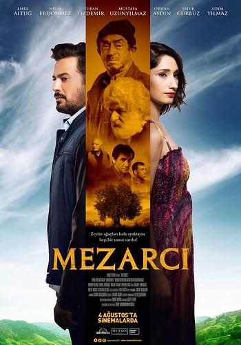 Mezarci_Afis_02