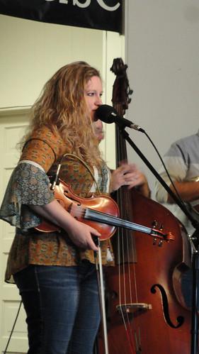 Kati Penn-Williams