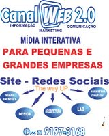 canal web 2.0 .1
