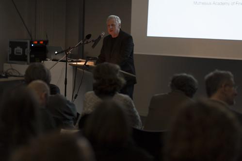 International Conference in Kiel