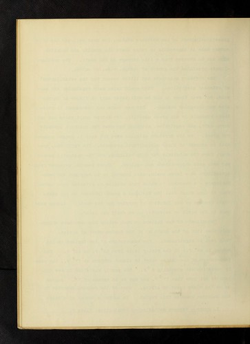 Image from page 13 of
