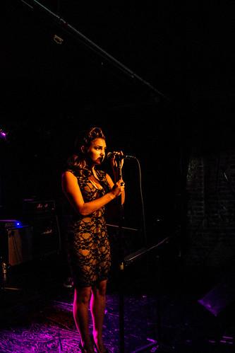 2014.05.14 - Terret Entertainment - Ada Pasternak-49