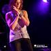 Sarah McLachlan 6/28/2014 #5