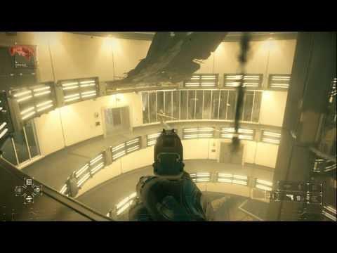 GK Live Playstation 4 : Killzone Shadow Fall (12/12) | Jeux vidéo par Gamekult