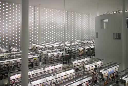 Kanazawa Umimirai Library (5).jpg