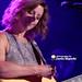 Sarah McLachlan 6/28/2014 #30