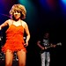 Simply the Best Tina Turner Show - RSL Southport - Mar 25, 2017