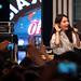 KAIST Festival 2014 - Davichi