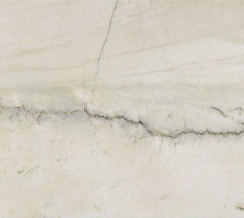 Naica Quartzite (Brazil) 1
