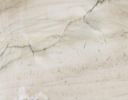 Naica Quartzite (Brazil) 4