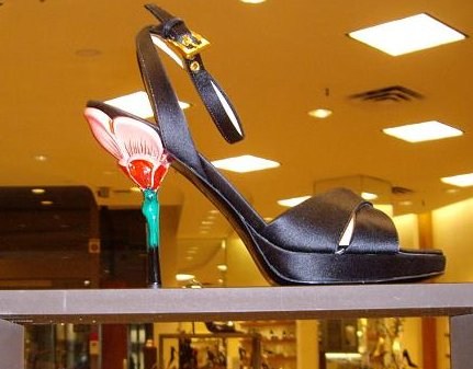 SFA Shoe