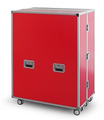 trunk-station-office-workspace-red-closed.jpg